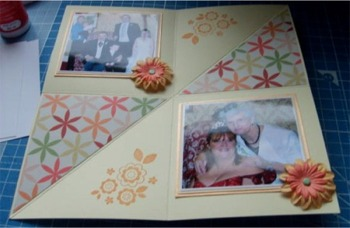 free card project squash book